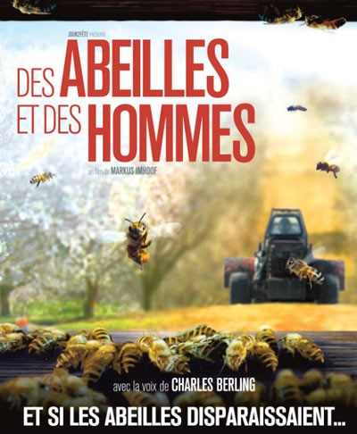 affiche abeilles hommes.jpg